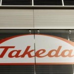 Takeda Pharmaceutical Co.'s share price down, sentenced to pay 6 billion dollars in punitive damages in Actos diabetes drug case