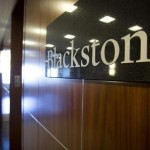 Blackstone Group LP's share price down, acquires Cosmopolitan Resort from Deutsche Bank in a 1.73 billion-dollar deal