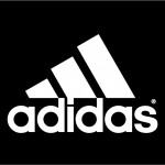 Adidas AG share price down, first-quarter profit declines, reiterates annual target