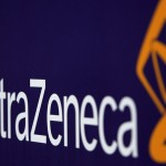 AstraZeneca Plc share price down, rejects Pfizer Inc.'s raised takeover bid