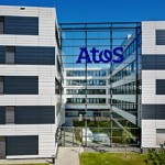 Atos SE's share price up, makes a 844 million-dollar bid to acquire Bull to consolidate positions in cloud computing