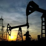 Crude oil trading outlook: oversupply holds futures near 2009 lows