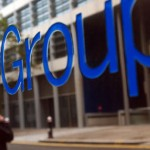 Man Group Plc' share price up, to acquire the US investment firm Pine Grove Asset Management LLC