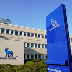 Novo Nordisk A/S share price down, posts an 8% first-quarter net profit increase, but lowers sales and profit forecasts