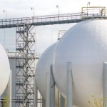 Natural gas trading outlook: futures add after sizable gains last week, stockpiles increase