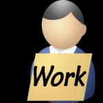 man_unemployed