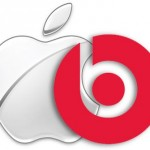 Apple Inc share price down, nears acquisition of Beats Electronics in a $3.2-billion deal