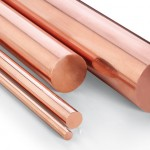 Copper trading outlook: futures hit two-week high on mine strikes, weaker dollar