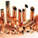 Copper trading outlook: futures headed for a sizable weekly gain ahead of housing data from the US