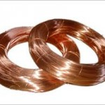 Copper trading outlook: futures decline as China industry slows, EU and US data ahead