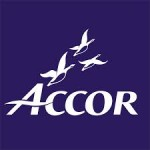 Accor SA's share price up, acquires almost 100 hotels in Europe in a 1.23 billion-dollar deal