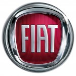Fiat SpA share price, reveals five-year target, bets on Jeep sales growth
