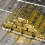 Gold trading outlook: futures hit by Yellen remarks, dollar climbs