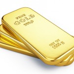 Gold trading outlook: futures steady after reaching 4-month low last week, stocks record-high