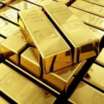 Gold trading outlook: futures fall before the key NFP report