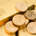 Gold trading outlook: futures steady as dollar firms, employment data eyed