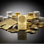 Commodities trading outlook: gold, silver and copper futures