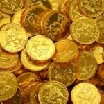 Gold trading outlook: futures extend losses as SPDR holdings fall, dollar retains strength