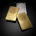 Gold trading outlook: futures lower ahead of key economic data, Iraq support wanes