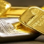Gold trading outlook: futures steady ahead of key economic data from the Eurozone and the US