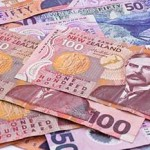 Forex Market: EUR/NZD daily trading forecast