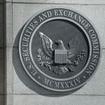 US-ARCHITECTURE-SEC