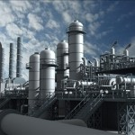 Commodities trading outlook: crude oil futures set for weekly losses, natural gas rallies