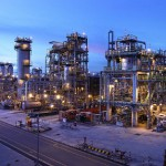 Crude oil trading outlook: futures continue upwards ahead of official inventories data; Ukraine support
