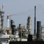 Commodities trading outlook: Brent rises second day on China data, natural gas extends rally on weather
