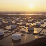 Crude oil trading outlook: WTI and Brent prices fall after US inventories