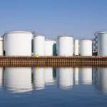 Commodities trading outlook: WTI hits 27-month low on ample supply, natural gas extends drop