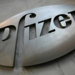 Pfizer Inc. share price, increases its bid for AstraZeneca to 106.5 billion dollars to create the world's largest pharmaceutical company