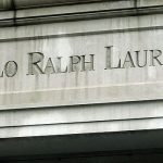 Ralph Lauren Corp share price down, lowers first-quarter outlook, Roger Farah retires