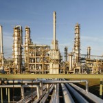 Commodities trading outlook: crude oil and natural gas futures
