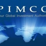 Pimco Total Return Fund's share price down, suffers 4.3 billion dollars in redemptions in May