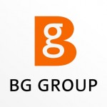 BG Group Plc share price up, reaches a preliminary agreement with Israel-based Leviathan on a 30-billion-dollar gas supply deal