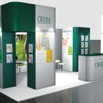 Croda International Plc' share price down, reduces profit forecast amid strengthening pound and weaker margins