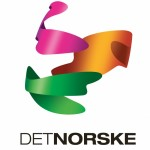 Det Norske Oljeselskap ASA's share price up, to acquire the Norwegian unit of Marathon Oil Corp. in a 2.7-billion-dollar deal