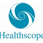 Healthscope Ltd seeks to raise up to $2.4 billion in the largest IPO in Australia since 2010