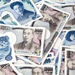 Forex Market: EUR/JPY daily forecast