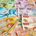 Forex Market: EUR/NZD daily forecast