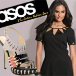Asos Plc' share price down, suspends online orders after a fire at its main warehouse