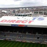 Sports Direct International Plc' share price up, to make a third attempt to get shareholders' approval for founder Ashley's bonus