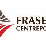 Frasers Centrepoint Ltd's share price down, makes a 2.4-billion dollar bid for the acquisition of Australand