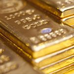 Gold trading outlook: futures touch four-week high amid global growth worries