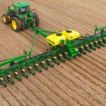 Grains trading outlook: wheat and corn futures record lowest price since February ahead of crops report
