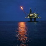 Natural gas trading outlook: prices slump ahead of US inventories