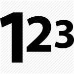 numbers_123