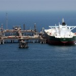 Crude oil trading outlook: WTI and Brent futures steady ahead of US supplies report, more economic data