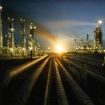 Crude oil futures weekly recap, September 1 – September 5